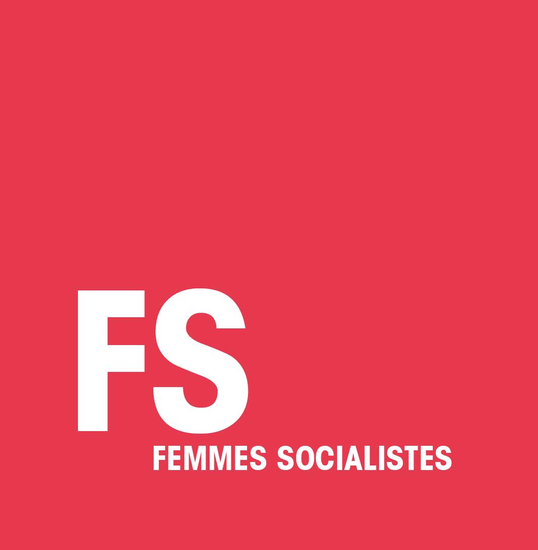 Femmes socialistes
