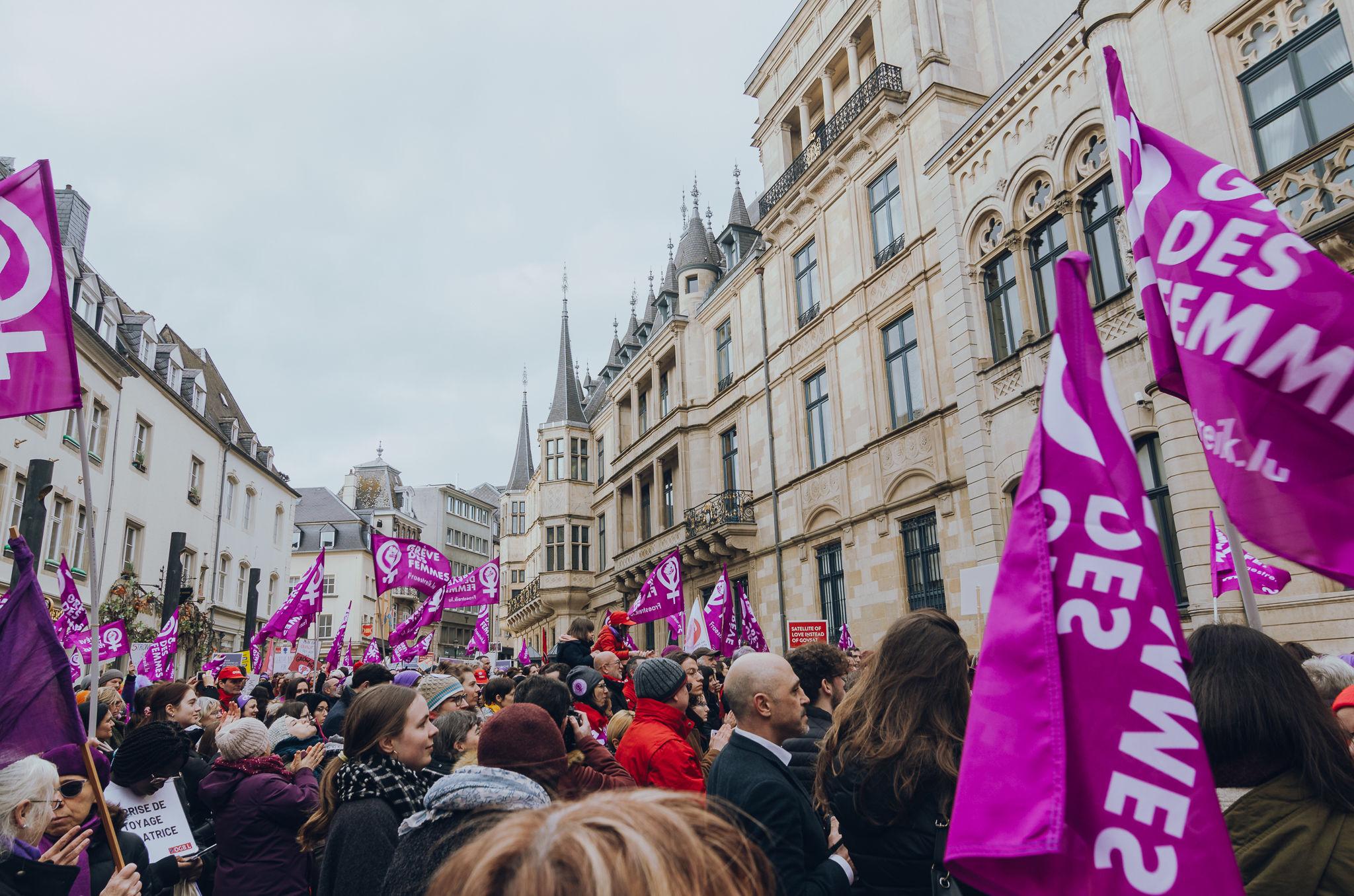 Fraestreik-Luxembourg©kaorianne-44