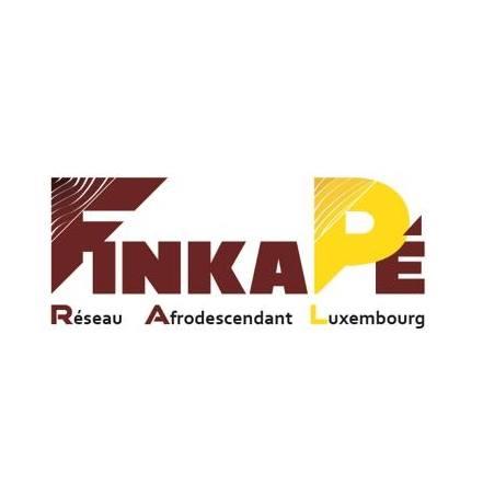 Finkapé - Réseau Afrodescendant Luxembourg