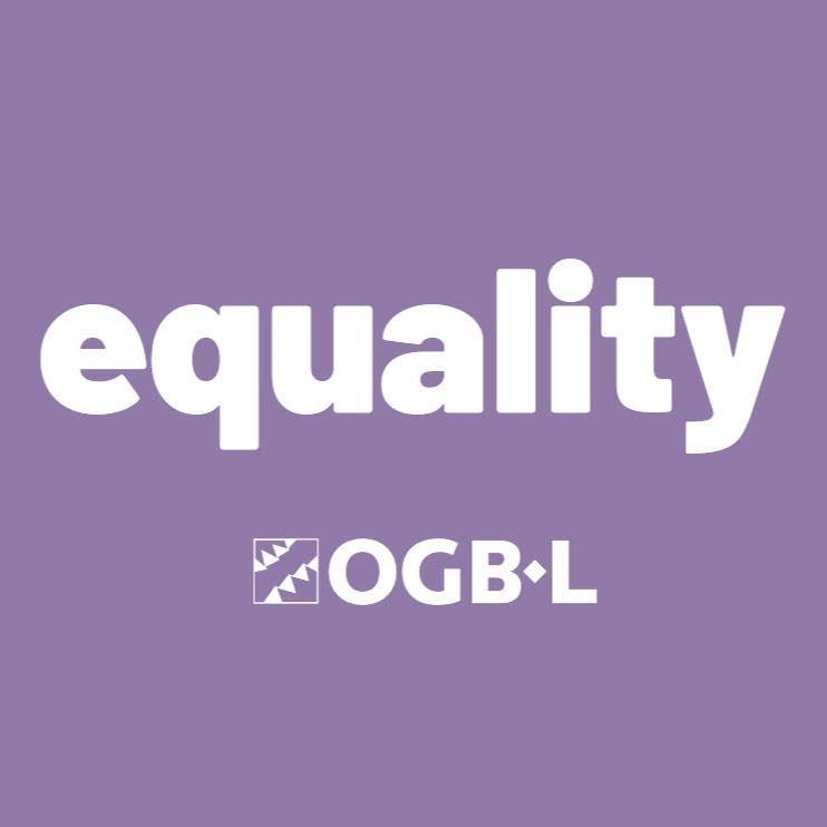 OGBL Equality