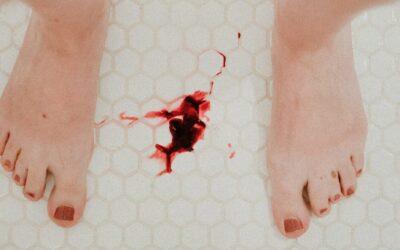 Menstruations et Travail- Position de la JIF